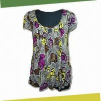 Buy cheap Women's T-shirt 2MDWT10 from Wholesalers