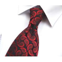 Wholesale Paisley Tie Current Position:Necktie Series>>Paisley Tie>>0015 from china suppliers