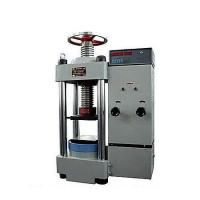 Wholesale YE-2000C hydraulic pressure testing machine from china suppliers