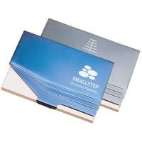 Wholesale Business Card Holders Comet business card holder from china suppliers