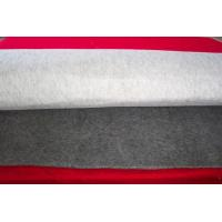 Wholesale Cloth for Automotive Use Sound Insulation Cotton from china suppliers