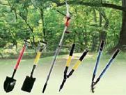 Buy cheap Telescoping Poles and Telescoping Flagpoles from wholesalers