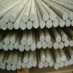 Buy cheap Bamboo-glass Fiber Composite building Material from wholesalers
