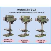 Wholesale Drilling machine series Automatic precision Pneumatic drilling machine from china suppliers
