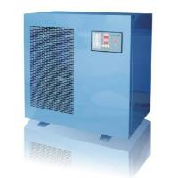 Fish Pond Heaters Quality Fish Pond Heaters For Sale