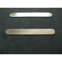Wholesale Others StainlessSteelTongueDepressor from china suppliers