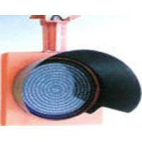 Wholesale Traffic Signal Lamp from china suppliers