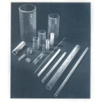 Buy cheap Polyester Tubes from wholesalers