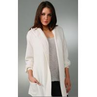 Wholesale Enjoy More Cashmere Sweater Styles from china suppliers