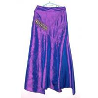 Buy cheap Garments Skirt Item No.0702002 from Wholesalers