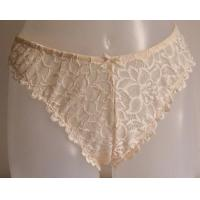 Buy cheap Panty Lingerie Panty Item No.0102002 from Wholesalers