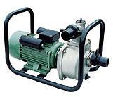 Other pumps DZD-C Series Agriculture Pump