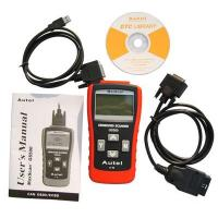 China OBD Code Scanner Product Name:Can OBDII Scanner Max scan GS500 diagnostic tools Can OBDII Scanner Max scan GS500 diagnostic tools on sale