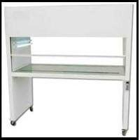 Wholesale Lab purification YJ series medical purifying worktables from china suppliers