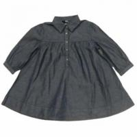 GIRL Item Code:XGT0802Features:Girl's Fancy Top