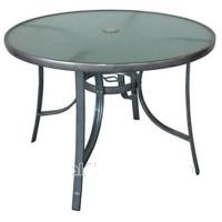 Wholesale Metal furniture Alu furniture Serial No:C90080 from china suppliers