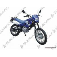 Buy cheap Spare Parts XY200GY-2 from Wholesalers