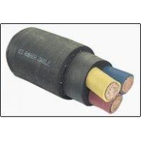 Wholesale Rubber Cables from china suppliers