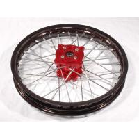 Buy cheap Large Cross-Country Rim 7116# Rim from Wholesalers