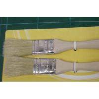 Wholesale Scissor apper core  ... wooden brush from china suppliers