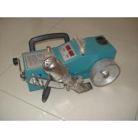 Buy cheap Intelligent Automatic Poster Welder Machine from Wholesalers