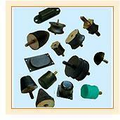 Wholesale Industrial Rubber Products Metal Bonded Componentsother brand Metal Bonded Components from china suppliers