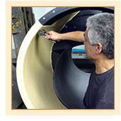 Wholesale Industrial Rubber Products Rubber Liningother brand Rubber Lining from china suppliers