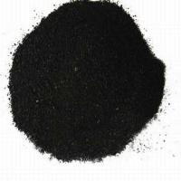Wholesale Sulphur Black from china suppliers