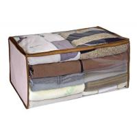 Storage & organization ELT7210 clear storage bag