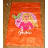 Storage & organization ELT7213 barbie storage bag