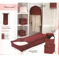 Wholesale Storage & organization burgundy closet collection from china suppliers