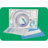 Buy cheap General Anesthesia Kit from Wholesalers