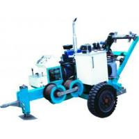 Buy cheap YL-YQ30 hydraulic puller from Wholesalers