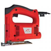 Buy cheap Jig saw 360W, SST-SK6-55 from Wholesalers