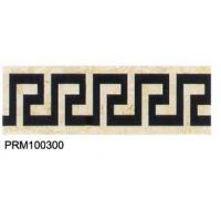 Wholesale Stone Pattern PRM100300 from china suppliers
