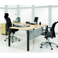 Wholesale Office & Work NAME:FH-GZ7001 from china suppliers
