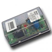 Buy cheap Voltage ProtectorSVR Voltage Protector from Wholesalers
