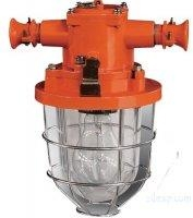 Quality Explosion Proof distribution equipment Mine Flameproof incandescent Click to see big picture for sale