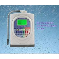 Wholesale Detox Foot Spa Series WaterIonizer from china suppliers