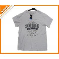Buy cheap Women's Clothing H100316 men's T-shirt from Wholesalers