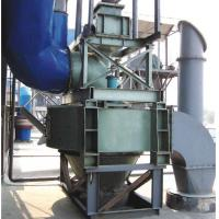 Wholesale HESHighEfficiencySeparator from china suppliers