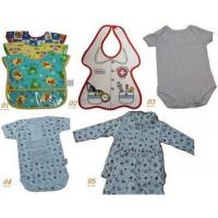 Buy cheap BABY'S WEAR from Wholesalers