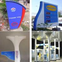 Wholesale Signages from china suppliers