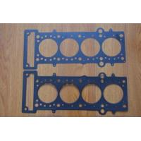 Cutting Die Sample Cut Die Gasket Testing Sample