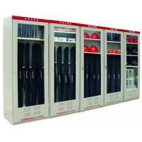 Intellingnet Safety Tool Cabinet