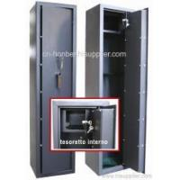 Wholesale Mini Safes Gun Safe from china suppliers