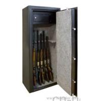 Wholesale Mini Safes Gun safe box from china suppliers