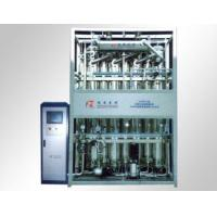 China LDF Multi-effect Water Distiller on sale