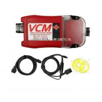 Wholesale Ford Rotunda Dealer IDS VCM Newest Version V67 from china suppliers