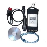 Wholesale Renault CAN Clip Diagnostic Interface V103 from china suppliers